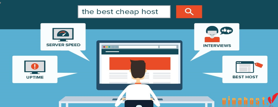 vinahost-Way-to-protect-your-business-from-Cambodian-web-hosting-part-2-3
