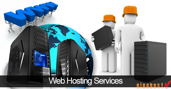vinahost-5-things-to-choose-best-CAMBODIA-WEB-HOSTING-company-1