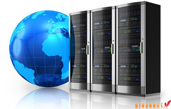 vinahost-5-things-to-choose-best-CAMBODIA-WEB-HOSTING-company-2