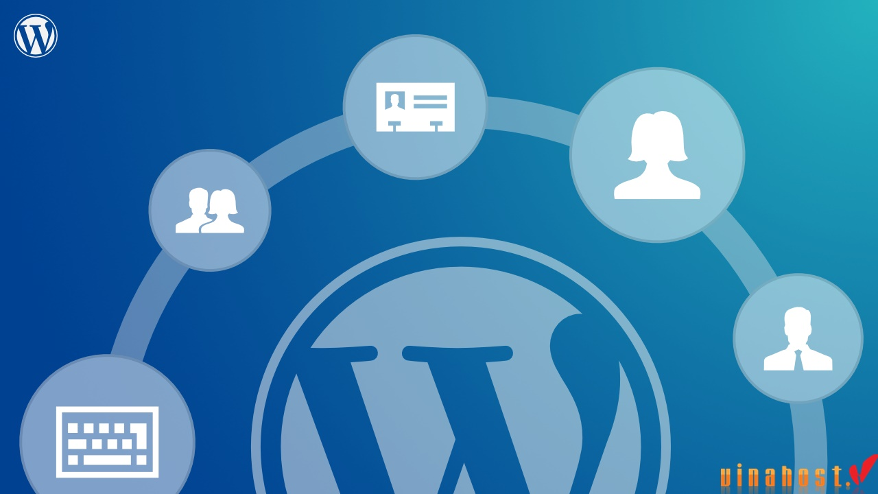 vinahost-The-advantages-of-managed-WordPress-hosting-Cambodia-part-2-2