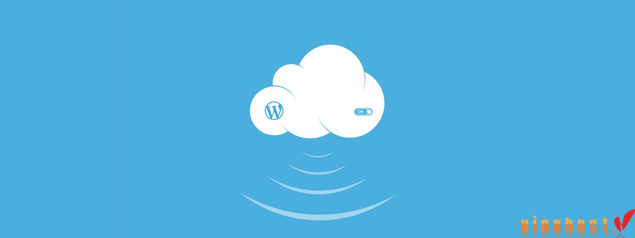 vinahost-The-advantages-of-managed-WordPress-hosting-Cambodia-part-2-3
