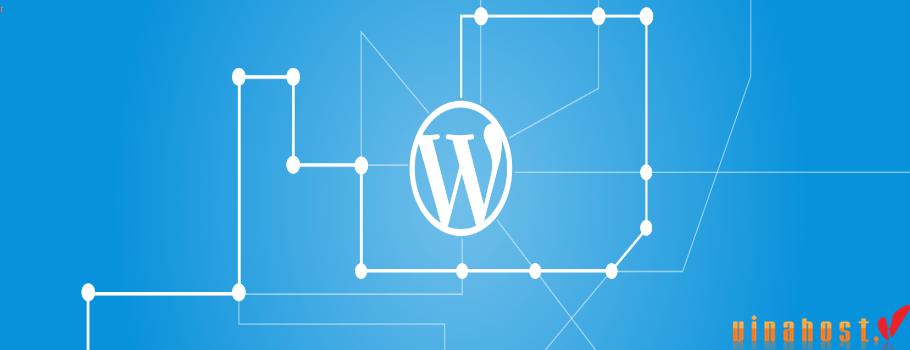 vinahost-The-advantages-of-managed-WordPress-hosting-Cambodia-part-3-3